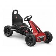 Puky F 550L GoKart schwarz Kinderfahrräder