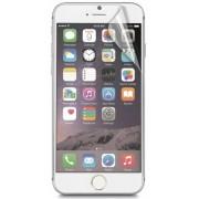 Muvit Screenprotector iPhone 6(S) Plus mat / anti-transparant (2 stuks)