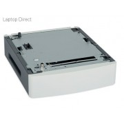 Lexmark MS81x / MX71x Series Caster Base
