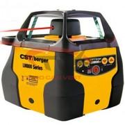 Nivelă laser rotativă CST Berger LM 800 GR