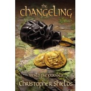 The Changeling by Shuster Professor of Philosophy and Concurrent Professor of Classics Christopher Shields