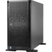 Server HP ProLiant ML350 Gen9 Xeon E5-2620v3 2x300GB 2x16GB 2x500W