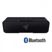 Razer Leviathan Enceinte Bluetooth 4.0