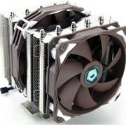 Cooler procesor ID-Cooling FI-VC twin