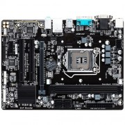 MB GIGABYTE H110M-S2PV DDR3 (rev. 1.0)