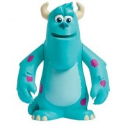 Monsters University - Monster Brights - Sulley