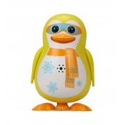 DigiPinguin Interactiv Chilly