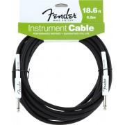 Cablu chitara Fender Performance 18,6 ft (5,5 m)