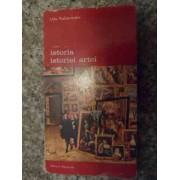 Istoria Istoriei Artei Vol.1-2 - Udo Kultermann