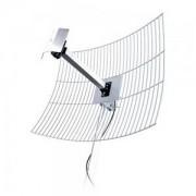 Antena de Grade C/ CABO MM-2420 F-10 - Aquário