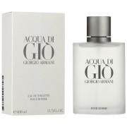 Giorgio Armani Acqua Di Gio Pour Homme woda toaletowa - 100ml (BEZ FOLII)