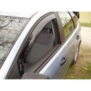 Set Paravanturi fata Seat Toledo (5 usi) (2005-)