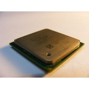 Procesor Intel Pentium 4 2.40 GHz SL6PC