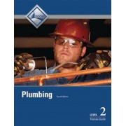 Plumbing Level 2 Trainee Guide by Nccer