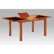 Stôl AUT-557 TR2