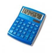 Calcolatrici CDC-80 Citizen - azzurro - CDC-80LB - 380951 - Citizen