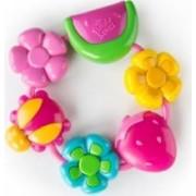 Jucarie Pentru Dentitie Buggie Bites