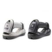 Безжичен баркод четец Моторола LI4278 - Bluetooth
