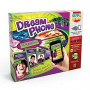 Grow Jogo Dream Phone