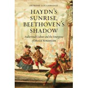 Haydn's Sunrise, Beethoven's Shadow: Audiovisual Culture and the Emergence of Musical Romanticism