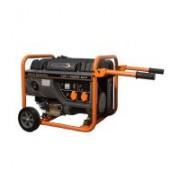 Generator de curent pe benzina Stager GG6300W