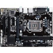 Placa de baza Gigabyte H110M-S2PH DDR3 Intel LGA1151 mATX