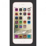 Apple Smartfon APPLE iPhone 6 64GB Gwiezdna szarość