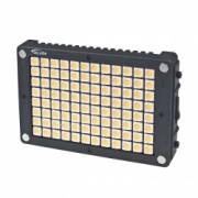 Kaiser 3261 - Panou LED 3200 K pentru lampa Kaiser L2S-5K