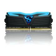 Geil GLB416GB3000C16QC 16GB DDR4 3000MHz memoria