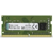 Memorie Laptop Kingston ValueRAM 4GB DDR4 2133MHz CL15 SODIMM