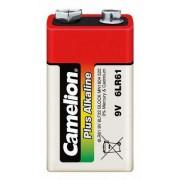 Pile 9V Super Alcaline - Camelion