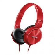 Slušalice Philips SHL3060RD