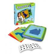 Tangoes Junior by Tangoes