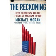 The Reckoning by Michael Moran