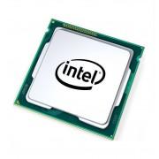 Procesor Intel Pentium G3440T Dual Core 2.8 GHz socket 1150 TRAY
