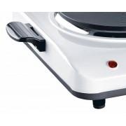 Concept VE3010 Maestro Kuchenka elektryczna jednopalnikowa. WROCŁAW Od ręki!!!! Wysyłka 24H + RATY + Zaufane Opinie!