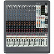 Mixer Analog Behringer Xl1600