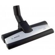Hubice Bosch Pro Parquet - rotující kartáče + přírodní žíně