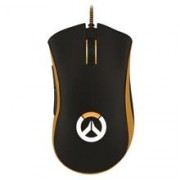 Mouse Gaming RAZER Deathadder Chroma Overwatch Edition