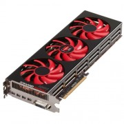 Sapphire 31004-39-40G - Scheda video AMD FirePro S10000, 825 MHz, 6144 MB, PCI-Express