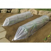 Tunel de protectie pentru rasaduri Stocker 0.5 x 3 m