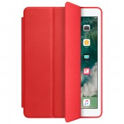 Smart Case para iPad Air 2 - (PRODUCT)RED™