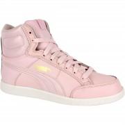 Sneakers femei Puma IKAZ Mid Classic 35775514