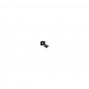 Asus Z97 Deluxe Scheda Madre, Intel 1150, USB 3.1, Nero