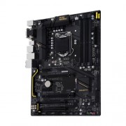 MB GIGABYTE Z270-HD3P (rev. 1.0)