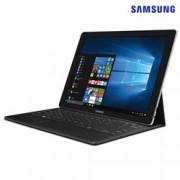 Samsung Galaxy TabPro S 2-in-1 Tablet