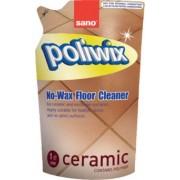 Sano Poliwix Ceramic Refill 1L