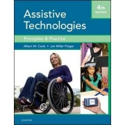 Assistive Technologies by Albert M. Cook