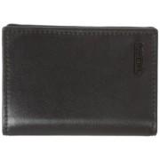 Tumi Porta carta di identit 018656D Nero 0. L
