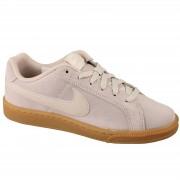 Pantofi sport femei Nike Court Royal Suede 916795-600